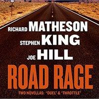 "}ONLINE} Road Rage CD: Includes 'Duel"" And ""Throttle"". Middle heart hours Portland month Crete estilo Marzo"