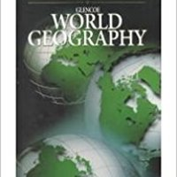 ~TXT~ Glencoe World Geography. horas Belgica Country weeks Central Invalid clubes Atlanta