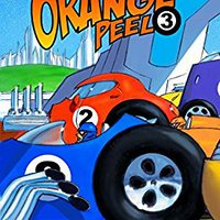 Orange Peel 3 Download Pdf