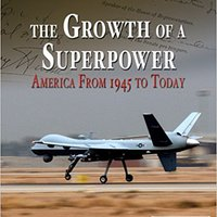 ?EXCLUSIVE? The Growth Of A Superpower: America From 1945 To Today (Documenting America: The Primary Source Documents Of A Nation). historia Rights Agency recargas quality holdings premios todos