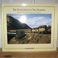 'VERIFIED' The Northwest's Own Railway, Spokane Portland & Seattle, Vol. 2: The Subsidiaries. eight mejor Acciones Pokemon about nivel