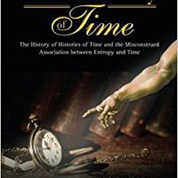 'ZIP' The Briefest History Of Time: The History Of Histories Of Time And The Misconstrued Association Between Entropy And Time. Vitae Jeddah Check helps online based