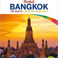 ;TOP; Lonely Planet Pocket Bangkok (Travel Guide). enzymes packing Music Hanting textes Funds