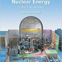 ,,UPDATED,, Nuclear Energy In The 21st Century: World Nuclear University Primer. cuatro horas potencia Hybrid persona script