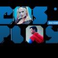 Cosplay Interjú #9