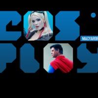 Cosplay Interjú #5