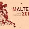 MALTER FILMFESZTIVÁL 2019