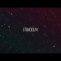 ETHNOFILM