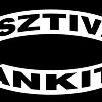 FILMEK A BÁNKITÓ FESZTIVÁLON