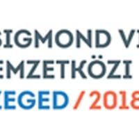 Zsigmond Vilmos Nemzetközi Filmfesztivál - Pályázati felhívás