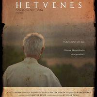 HETVENES