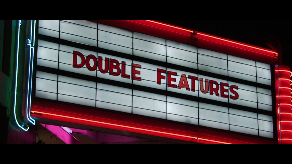 double_features_marquee.jpg