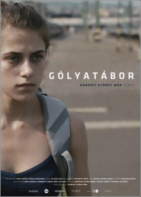 golyatabor_poster.jpg