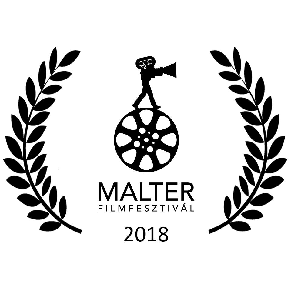 malter-koszoru-bw.png