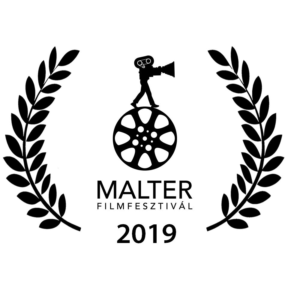 malter-koszoru-bw_1.png