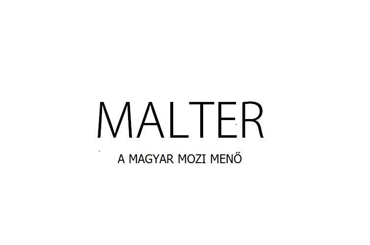 malter_1.jpg