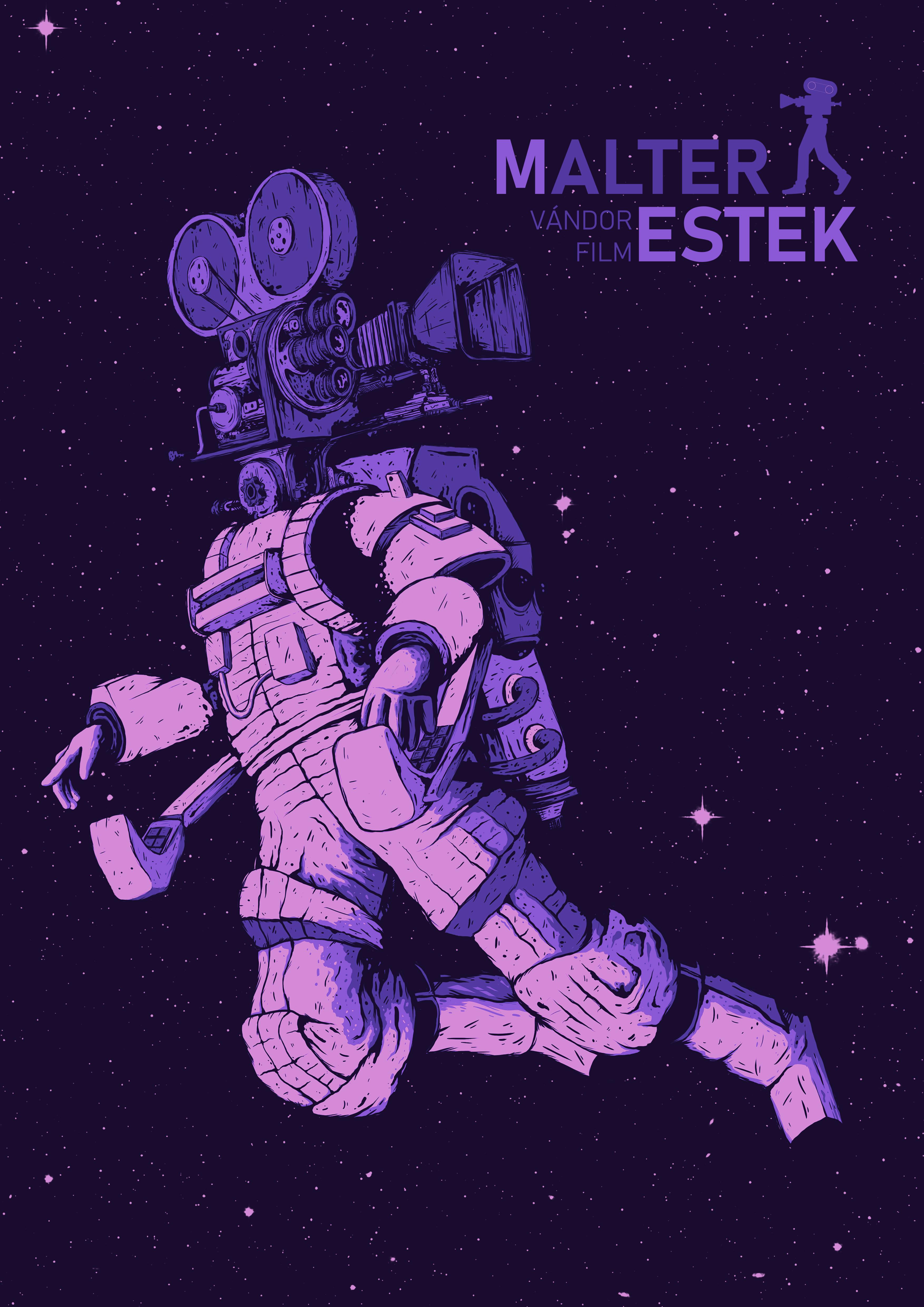 malter_estek_2020_plakat_02.jpg