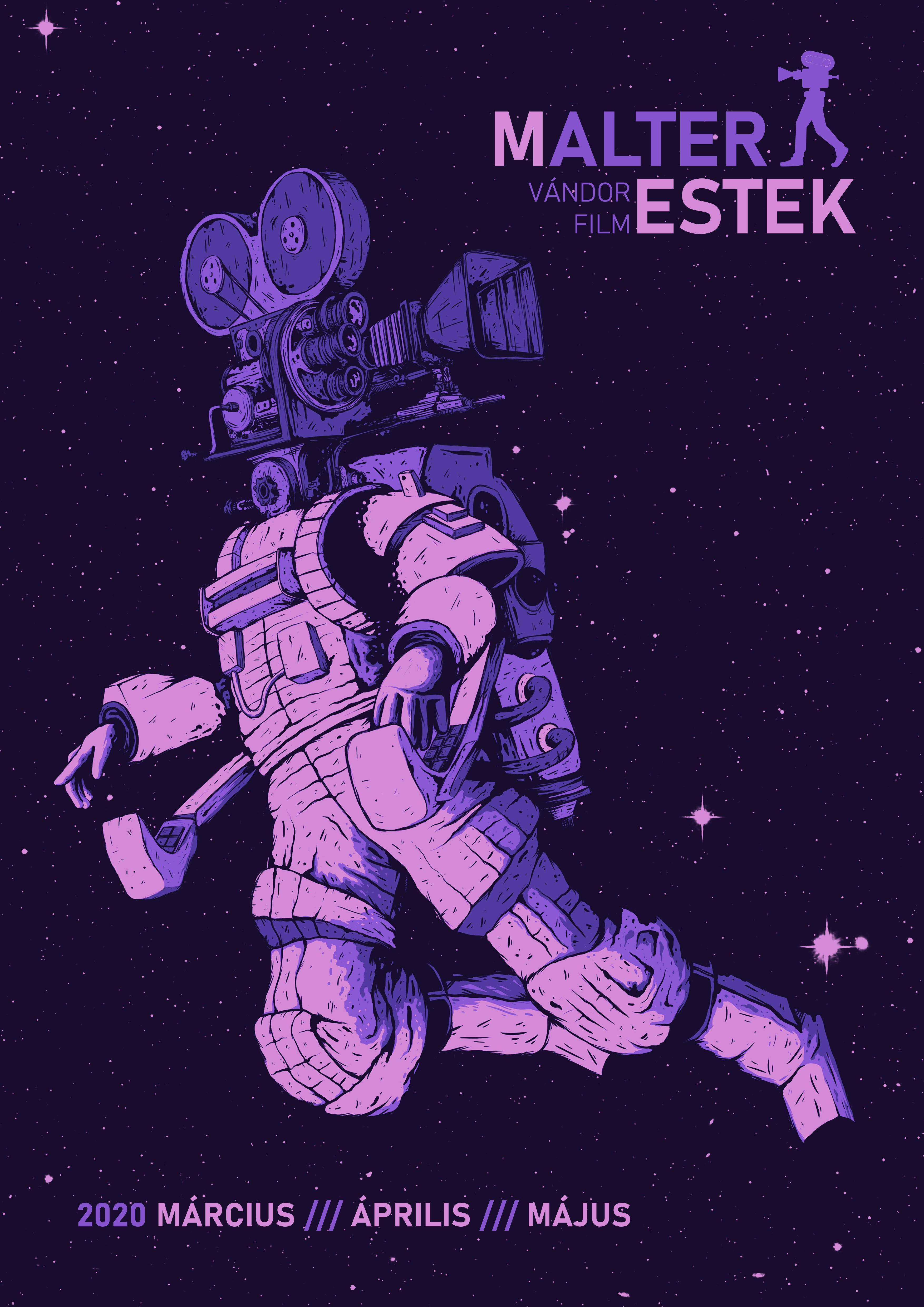 malter_estek_2020_plakat_datummal.jpg