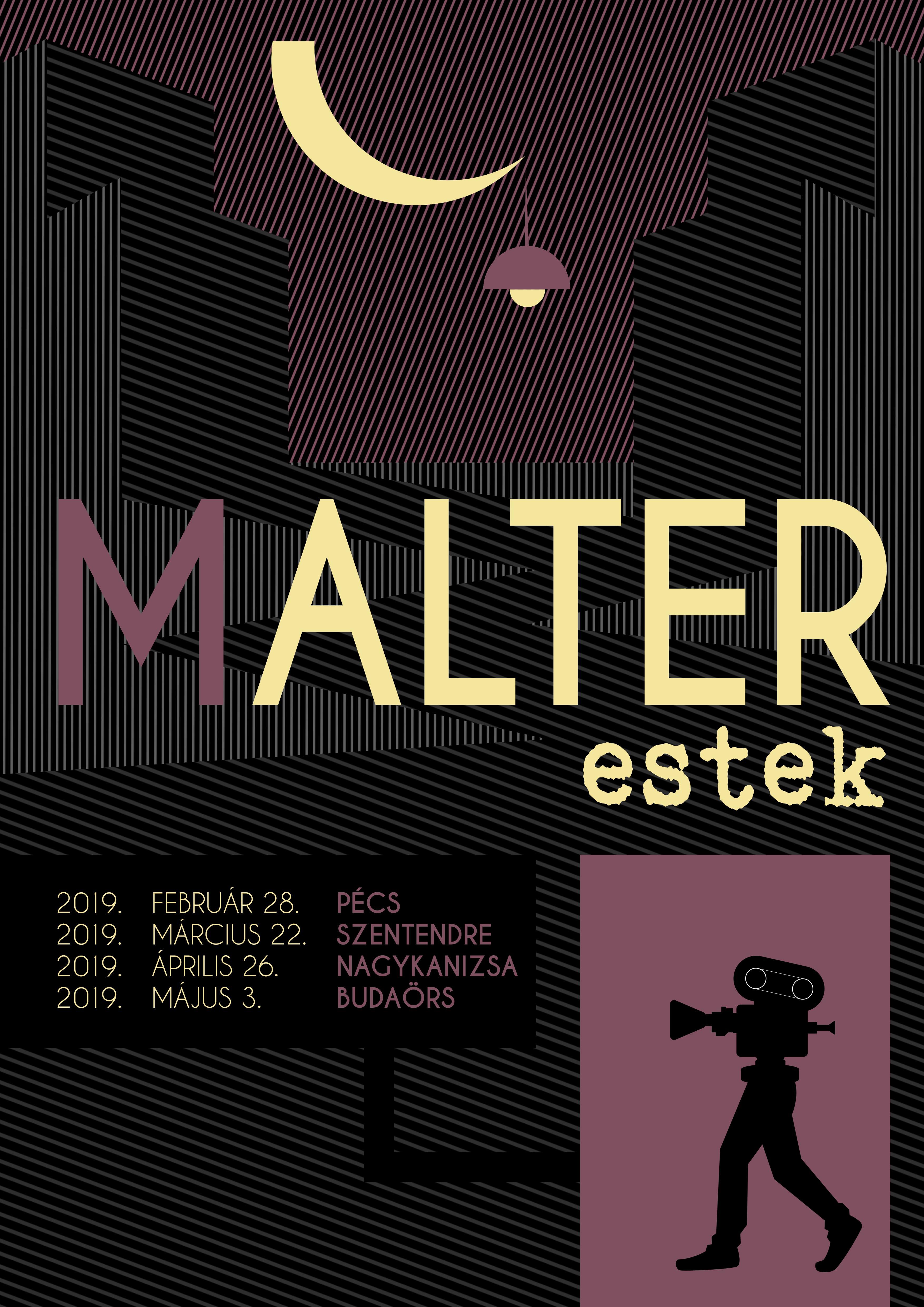 malter_estek_plakat_01.jpg