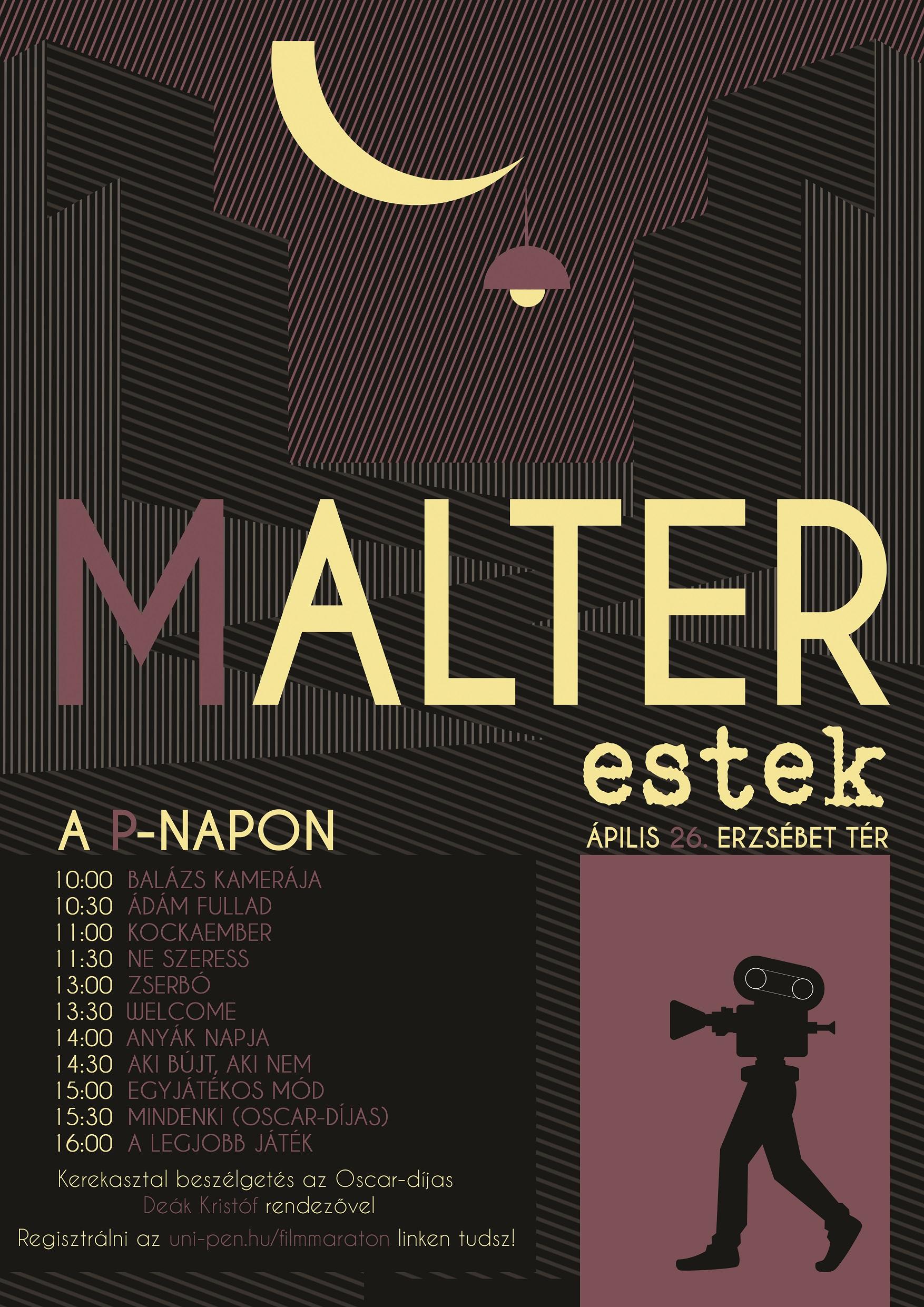 malter_estek_plakat_pnap_v2.jpg