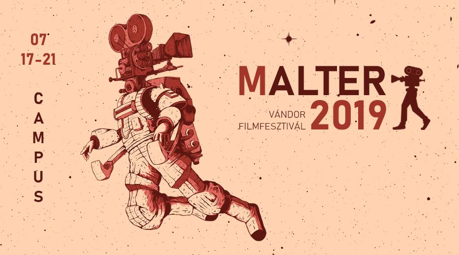 malter_filmfesztival_2019_event_banner_campus.jpg
