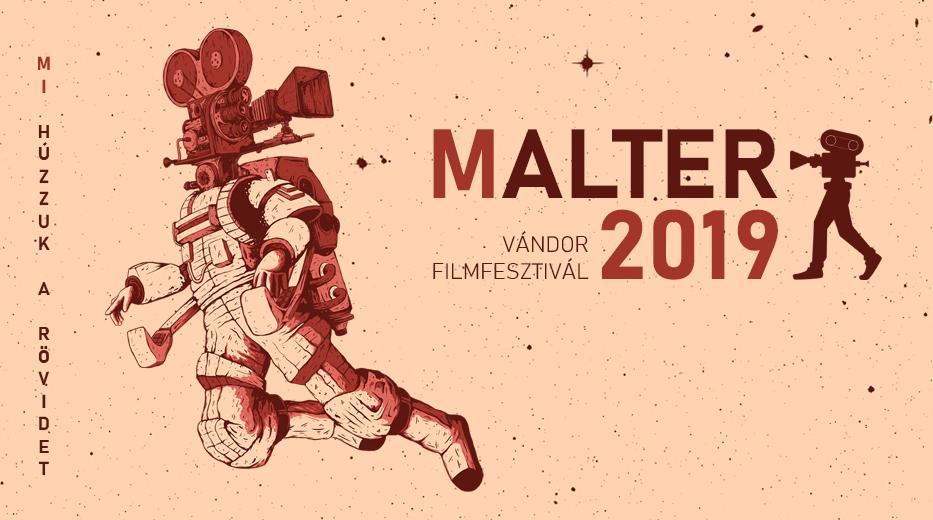 malter_filmfesztival_2019_event_banner_datumok_nelkul.jpg
