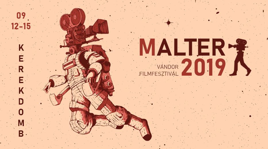 malter_filmfesztival_2019_event_banner_kerekdomb.jpg