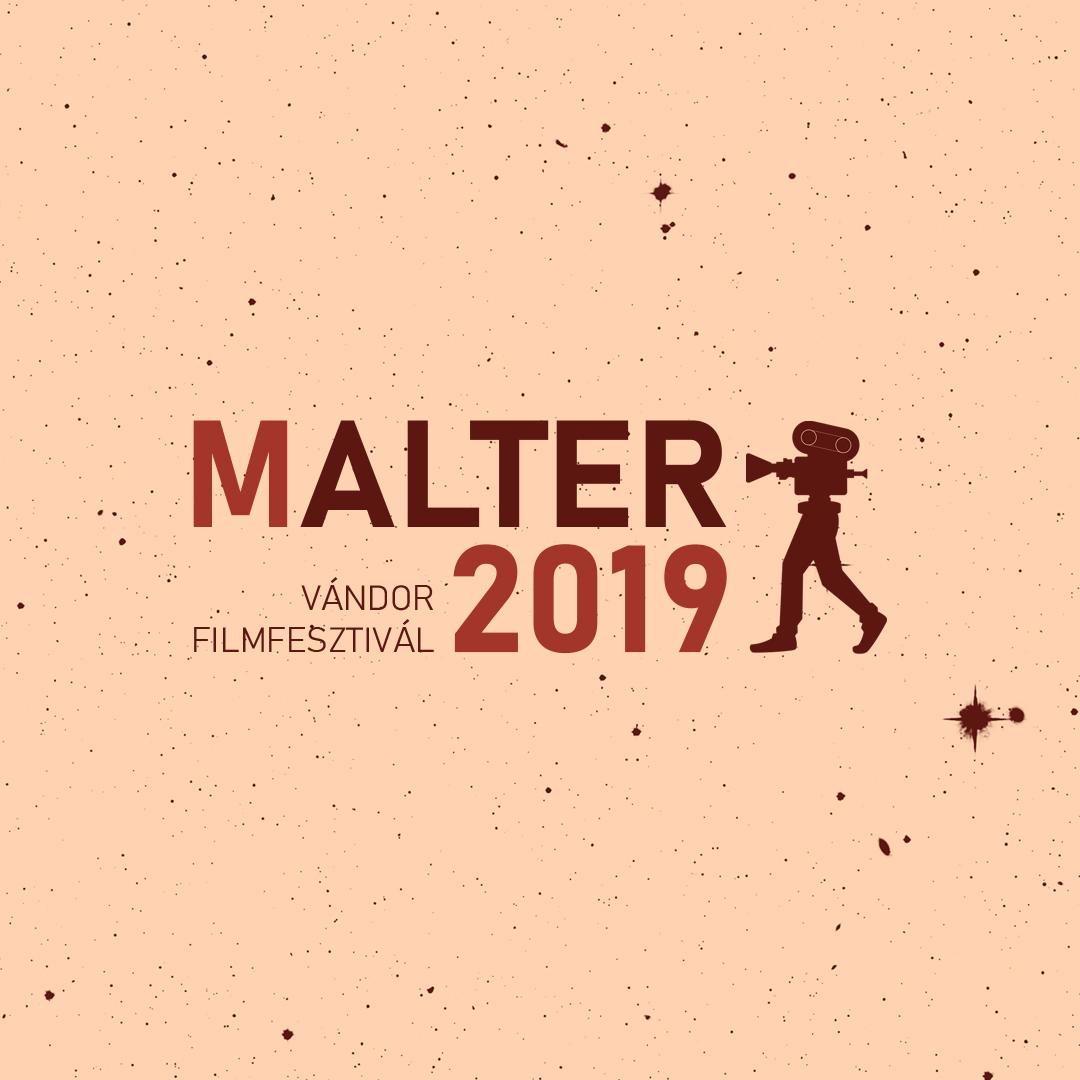 malter_filmfesztival_2019_fb_profilkep.jpg