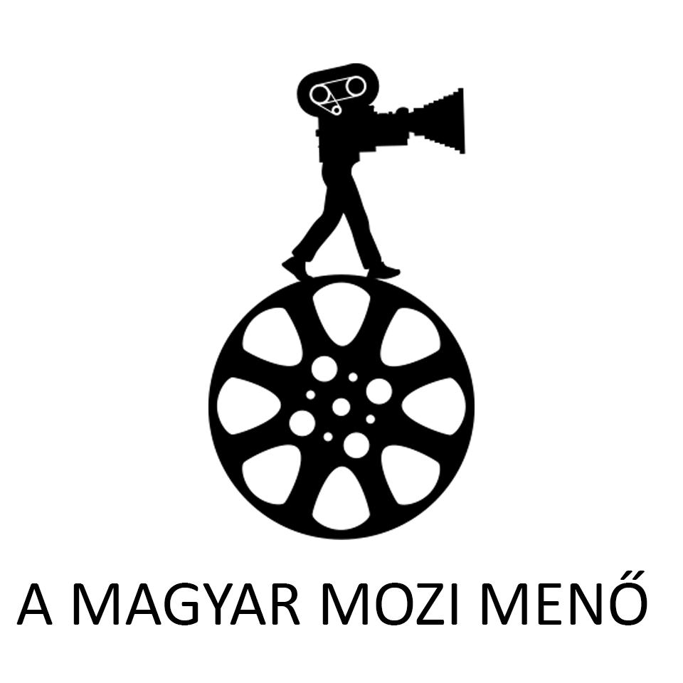 meno_mozi.png