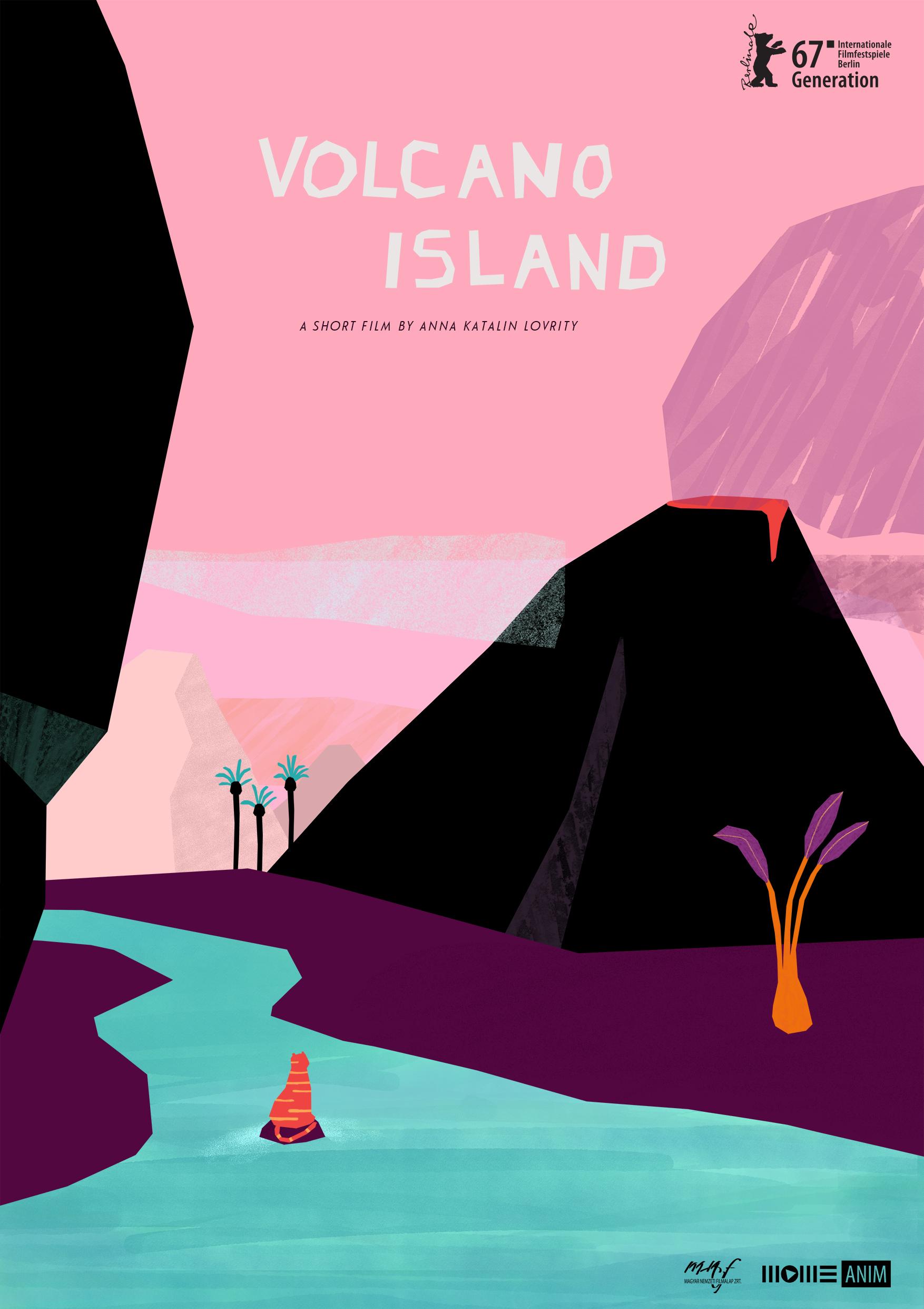 vulkansziget_volcanoisland_allo_logokkal_online.jpg