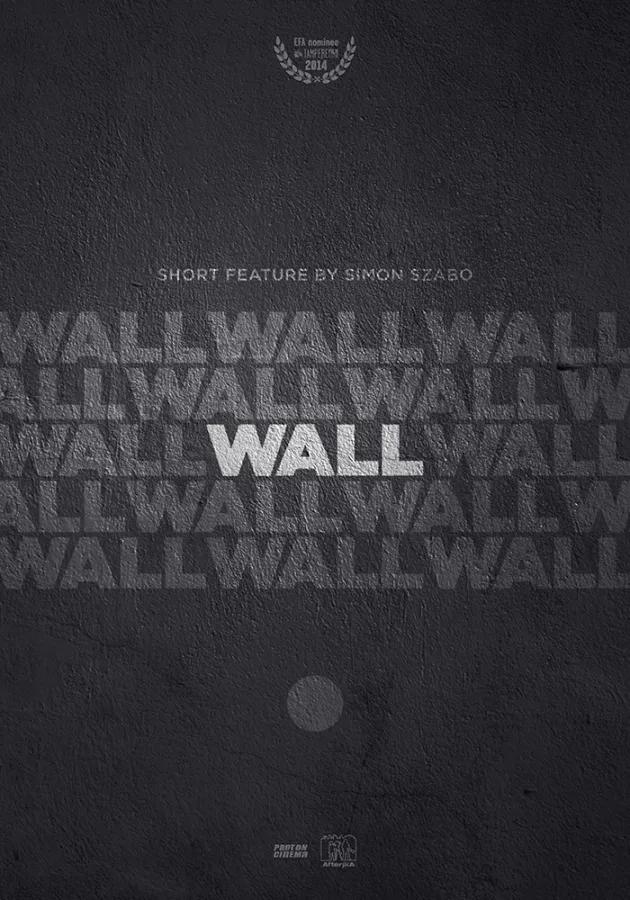wall_final_02_wlpebt.jpg