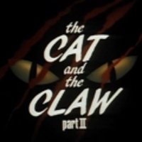 The cat and the claw - 2. rész