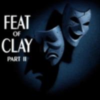 Feat of clay - 2. rész