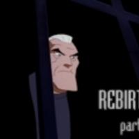 Rebirth - 2. rész