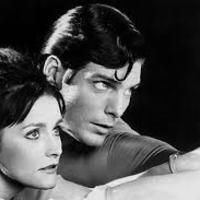 Szuperhős mellett nőnek lenni: Lois Lane