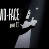 Two-Face - 2. rész
