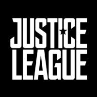 Minden, amit eddig tudunk 'Az igazság ligája' filmről