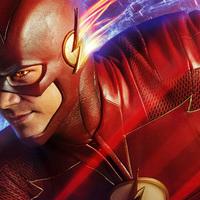 'The Flash' 4. évad: Hamarosan [SPOILER]-t is jelmezben láthatjuk