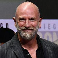 Graham McTavish is csatlakozott a Lucifer 4. évadához