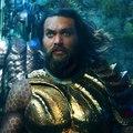 Az Aquaman már biztos nem nyerhet Oscart vizuális effektért