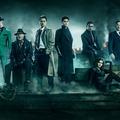 Lehullt a lepel a Gotham utolsó évadának valódi főgonoszáról