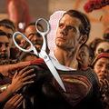 BRÉKING: Henry Cavill dobbanthat Superman szerepéből!