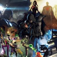 Top 10 DC videojáték