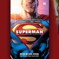KÉPREGÉNYKRITIKA: Superman vol. 1 – The Unity Saga: Phantom Earth (2019)