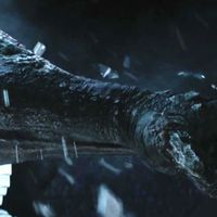 Zack Snyder az igazi Doomsday-ről beszélt