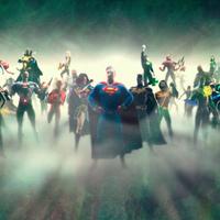 Frissült Walter Hamada munkaprofilja a Warner Bros. weboldalán