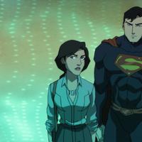 'The Death of Superman': Íme az eredeti szinkronhangok listája