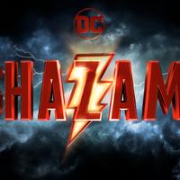 Shazam az Igazság Ligája hősei oldalán is feltűnhet a későbbiekben