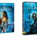 Ilyen kiadásokban vihetjük haza az Aquamant