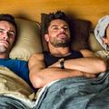 Az AMC berendelte a Preacher 4. évadát